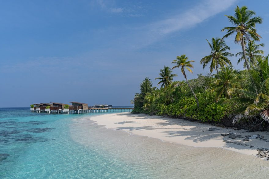 PH Maldives 93 880x587 - REVIEW - Park Hyatt Maldives