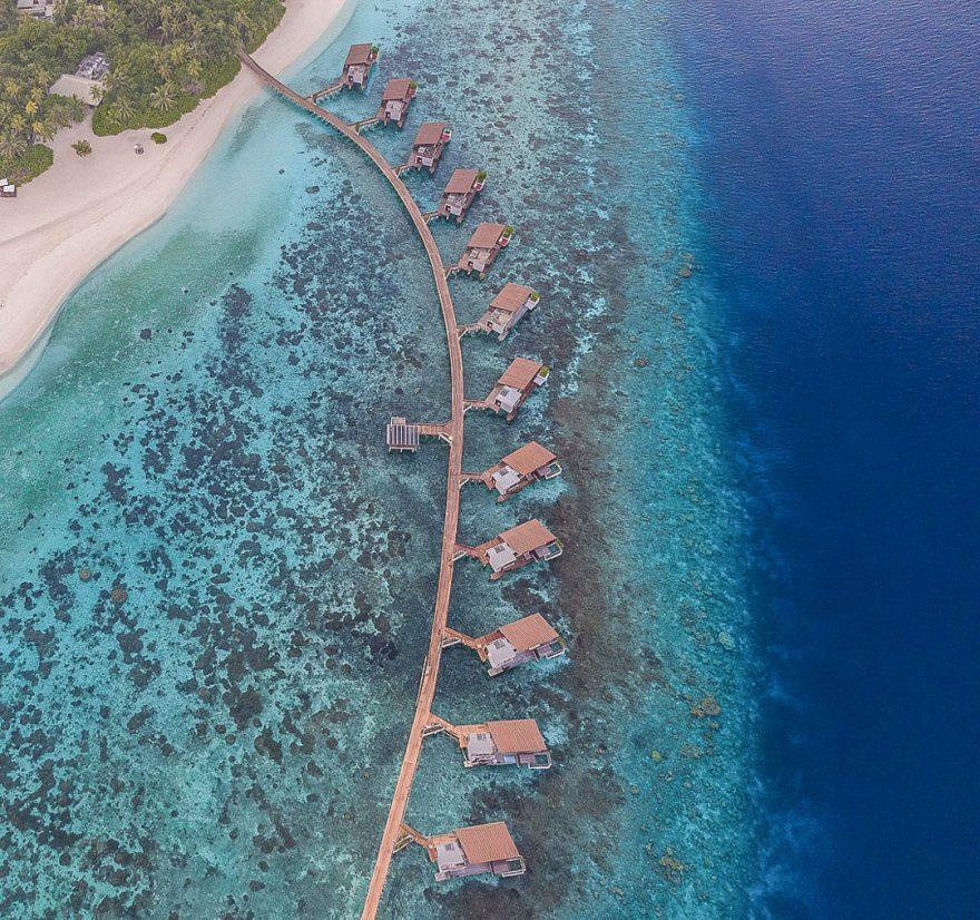 PH Maldives 94 880x826 - REVIEW - Park Hyatt Maldives