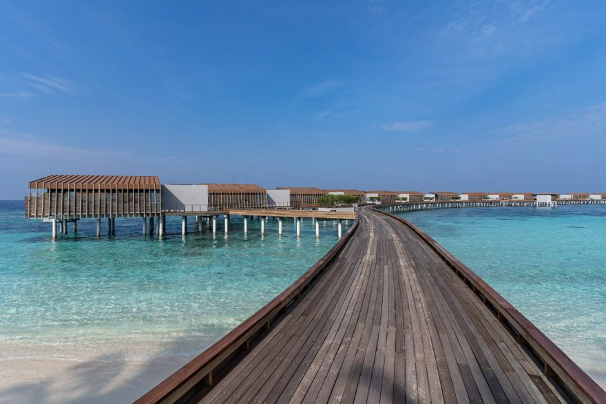PH Maldives 96 880x587 - REVIEW - Park Hyatt Maldives
