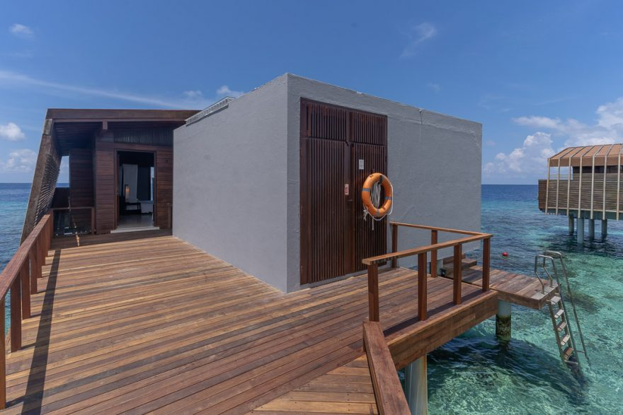 PH Maldives 98 880x587 - REVIEW - Park Hyatt Maldives