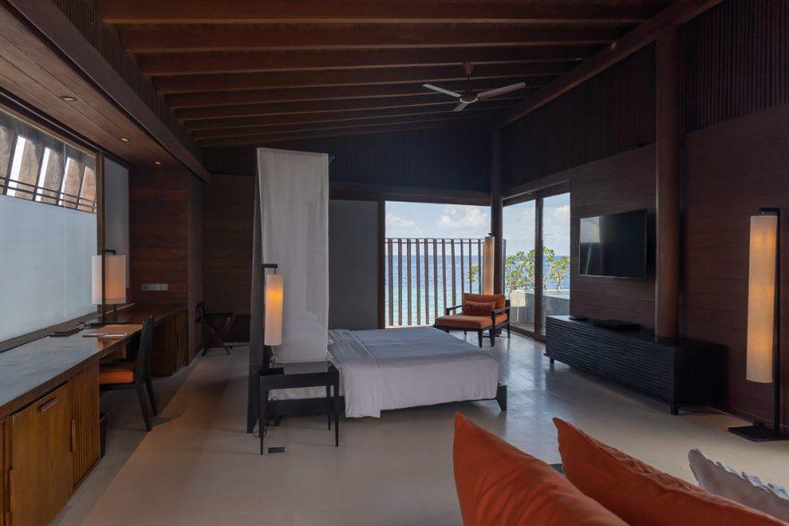 PH Maldives 99 880x587 - REVIEW - Park Hyatt Maldives