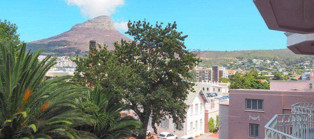 belmond nelson 36 1080x480 - REVIEW - Belmond Mount Nelson, Cape Town
