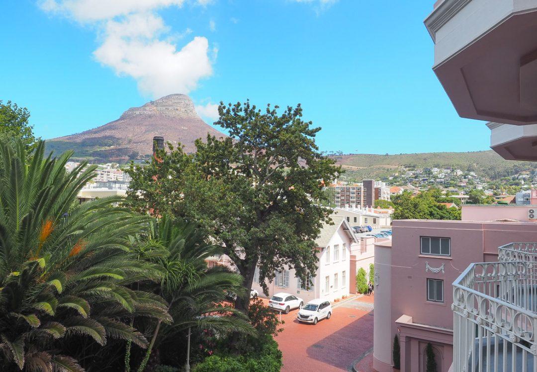 belmond nelson 36 1080x750 - Review - Belmond Mount Nelson, Cape Town