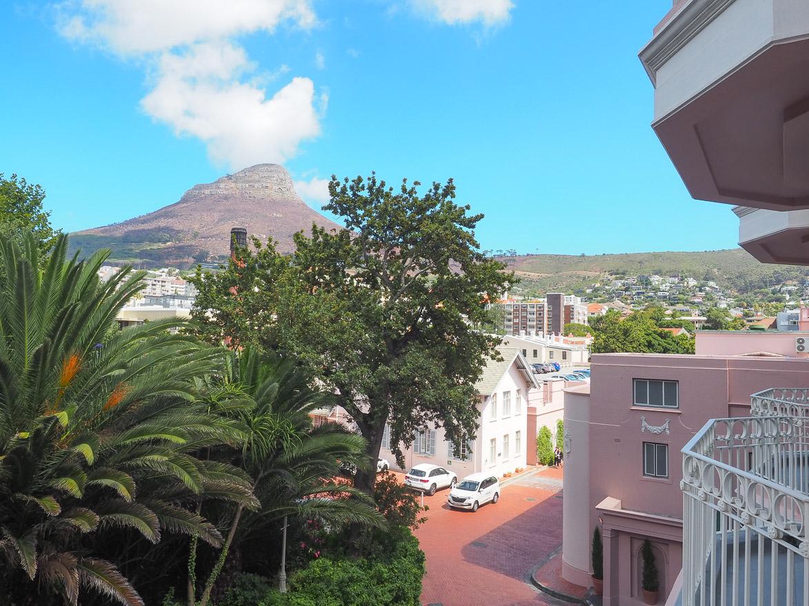 belmond nelson 36 - Review - Belmond Mount Nelson, Cape Town