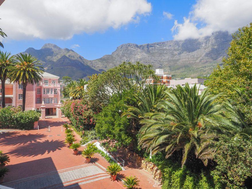 belmond nelson 37 880x660 - REVIEW - Belmond Mount Nelson, Cape Town