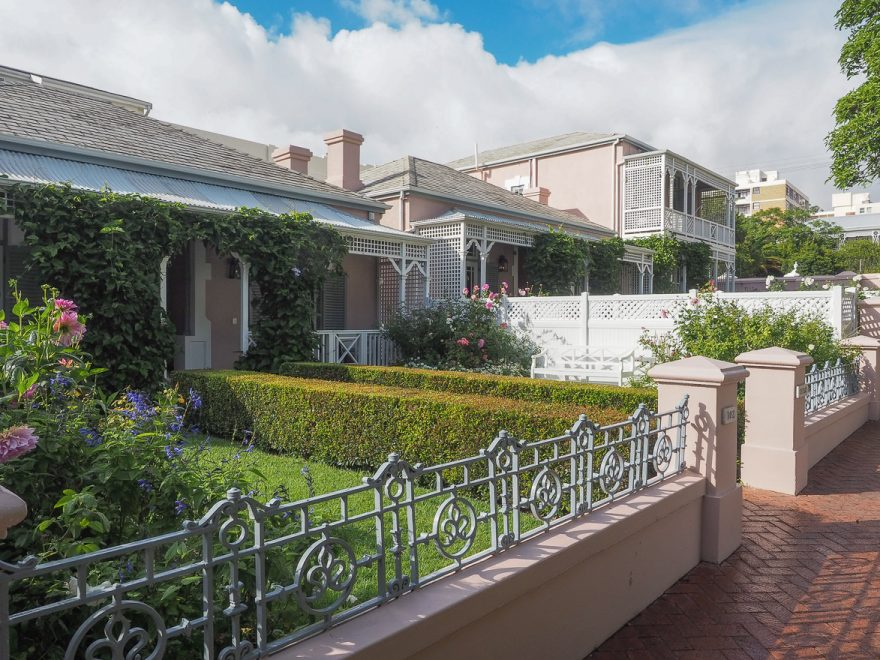 belmond nelson 40 880x660 - REVIEW - Belmond Mount Nelson, Cape Town