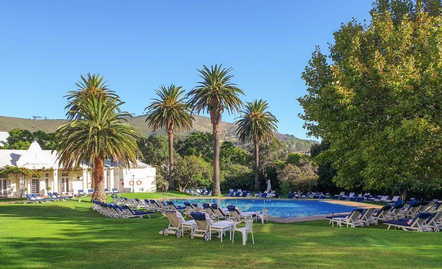 belmond nelson 53 880x537 - REVIEW - Belmond Mount Nelson, Cape Town