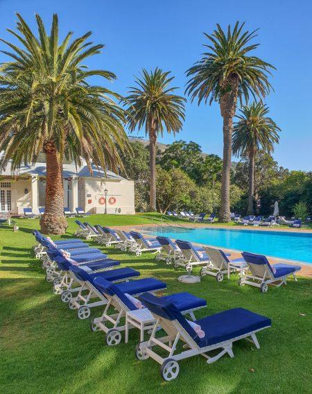 belmond nelson 54 450x568 - REVIEW - Belmond Mount Nelson, Cape Town