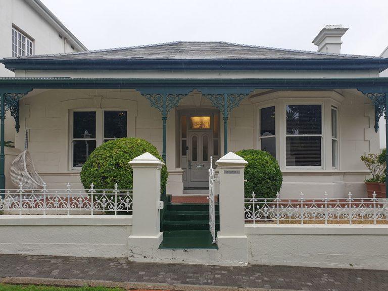 belmond nelson 56 768x576 - REVIEW - Belmond Mount Nelson, Cape Town