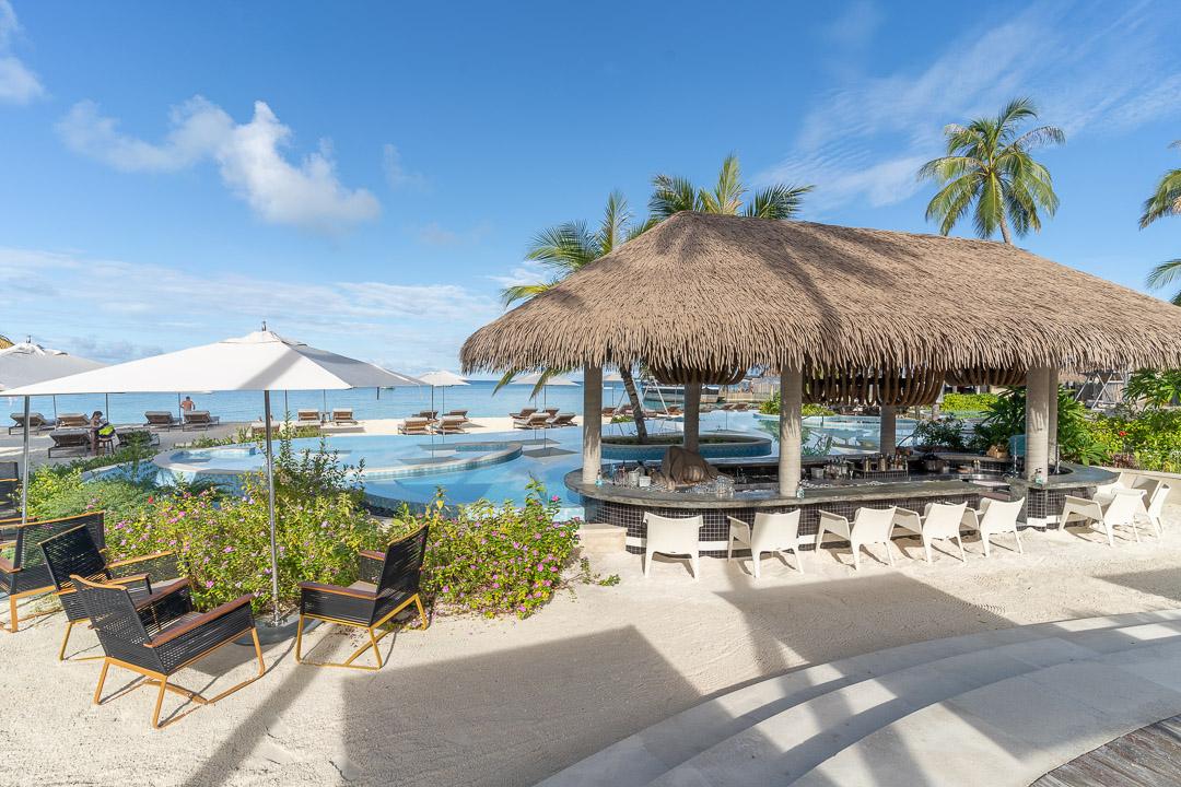 IC Maldives 115 - REVIEW - InterContinental Maldives