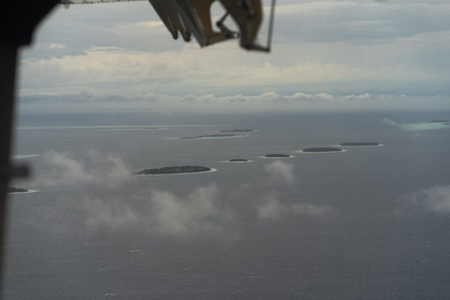 IC Maldives 12 880x587 - REVIEW - InterContinental Maldives