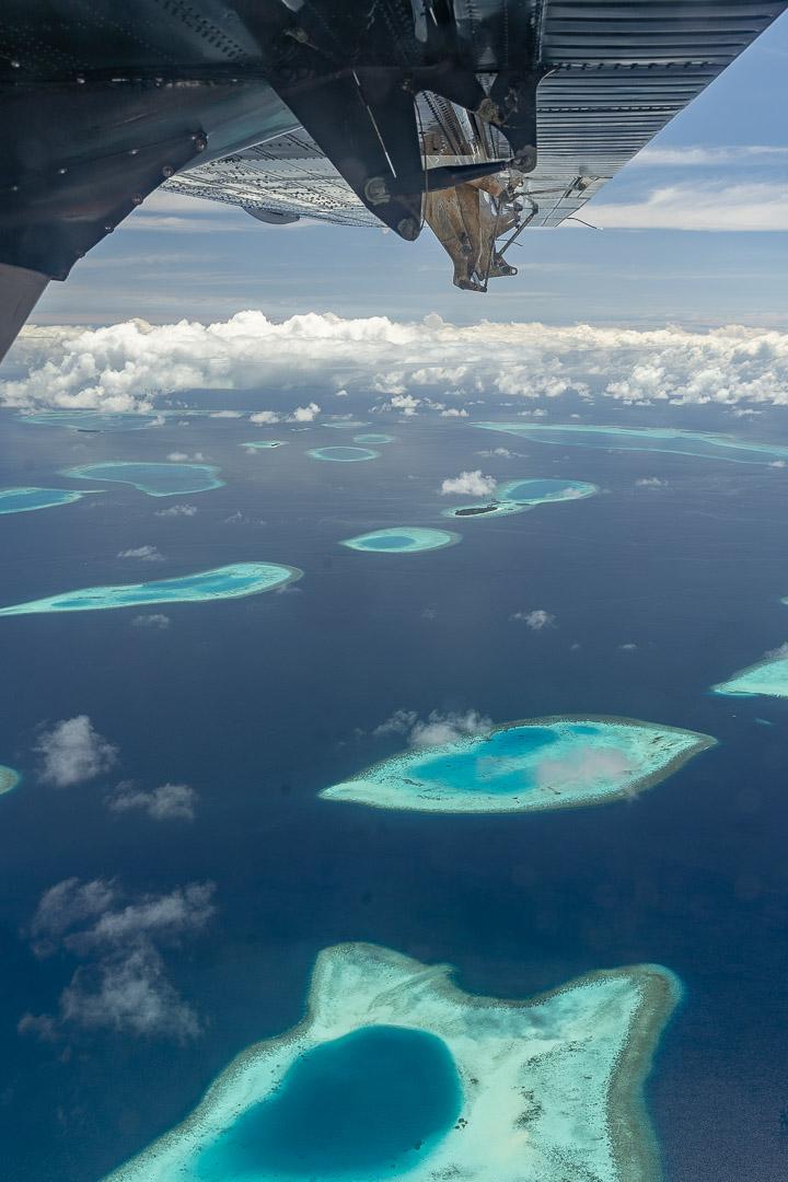 IC Maldives 14 - REVIEW - InterContinental Maldives