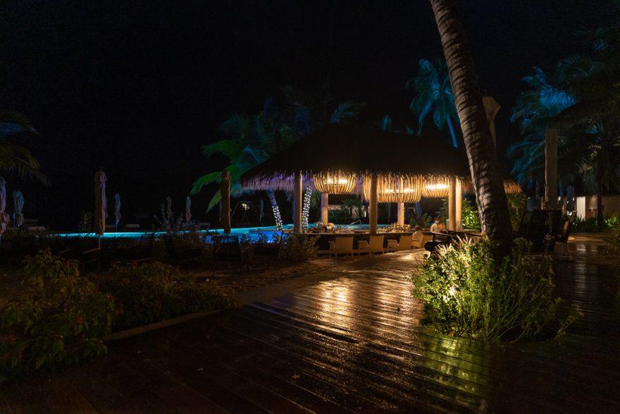 IC Maldives 146 880x587 - REVIEW - InterContinental Maldives