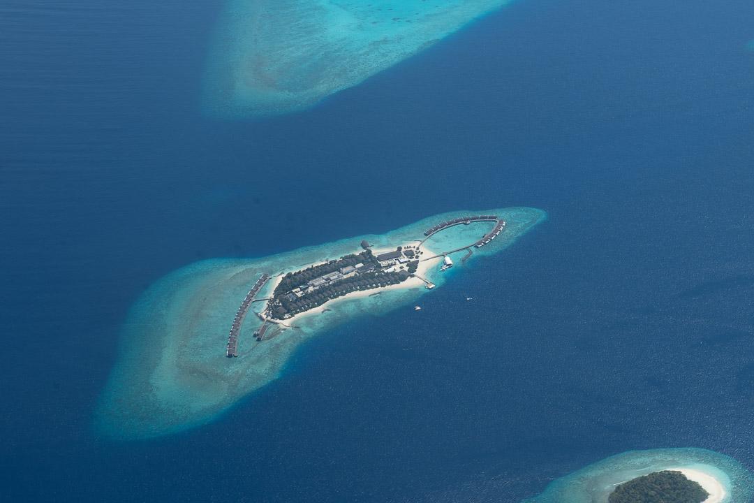 IC Maldives 15 - REVIEW - InterContinental Maldives