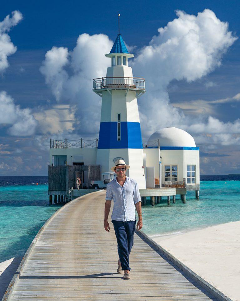 IC Maldives 164 768x960 - REVIEW - InterContinental Maldives