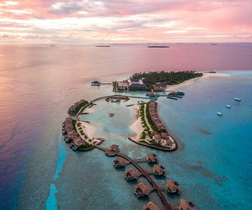 IC Maldives 176 880x734 - REVIEW - InterContinental Maldives