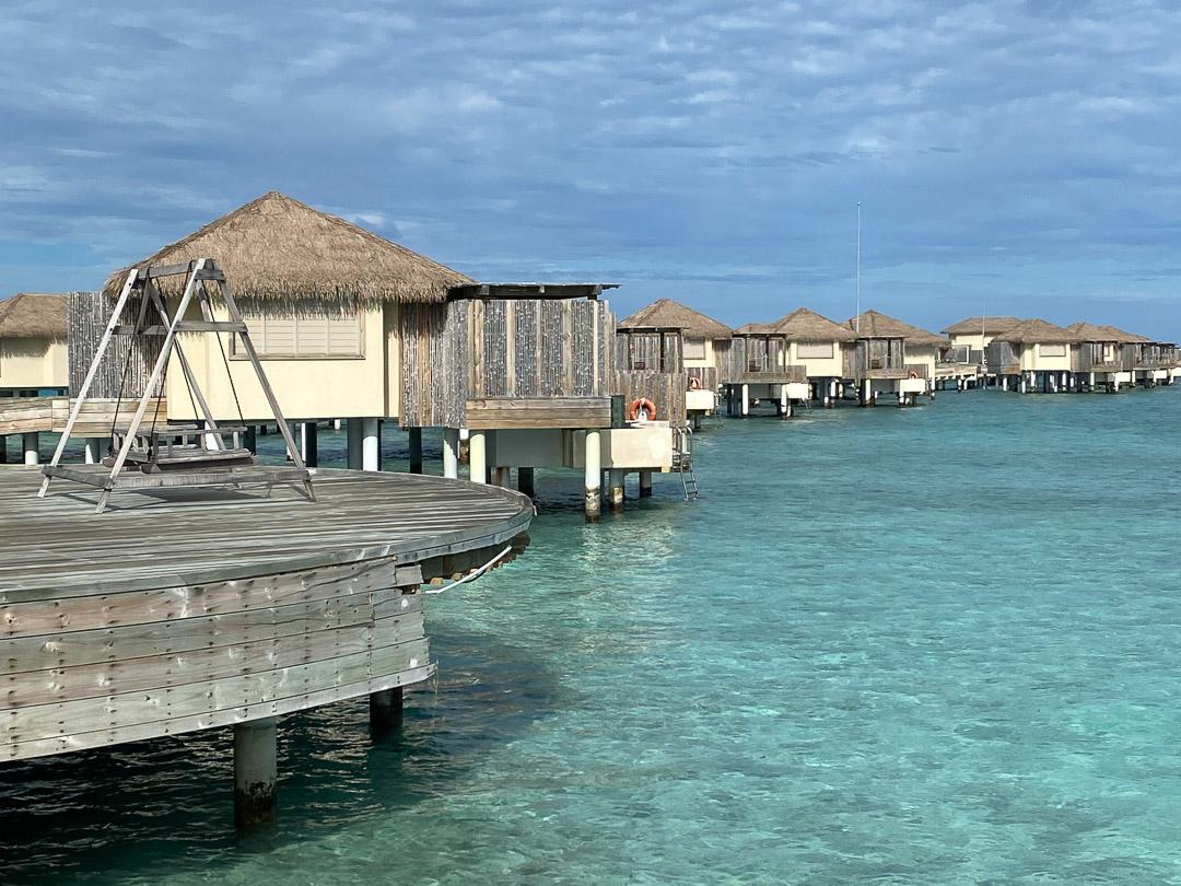 IC Maldives 181 - REVIEW - InterContinental Maldives