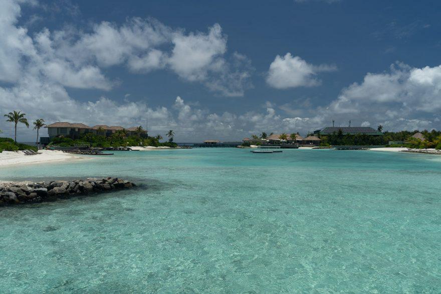 IC Maldives 21 880x587 - REVIEW - InterContinental Maldives
