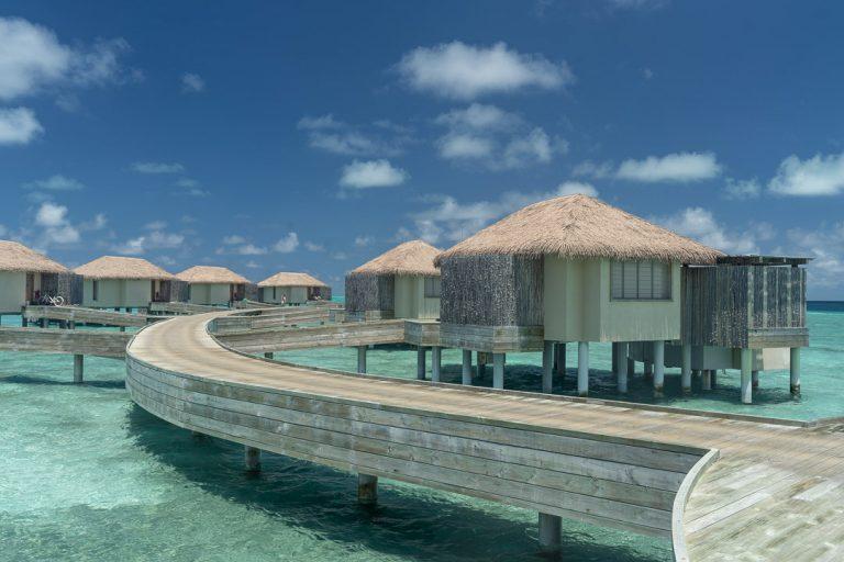 IC Maldives 22 768x512 - REVIEW - InterContinental Maldives