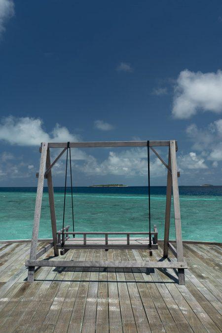 IC Maldives 23 450x675 - REVIEW - InterContinental Maldives