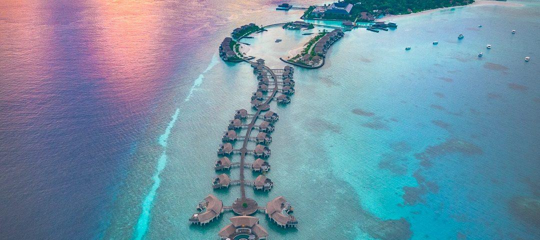 IC Maldives 24 1080x480 - REVIEW - InterContinental Maldives