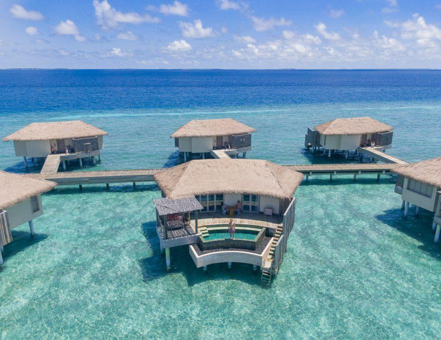 IC Maldives 65 880x678 - REVIEW - InterContinental Maldives