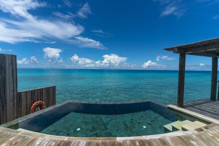 IC Maldives 66 880x587 - REVIEW - InterContinental Maldives