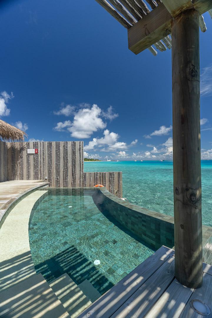 IC Maldives 67 - REVIEW - InterContinental Maldives