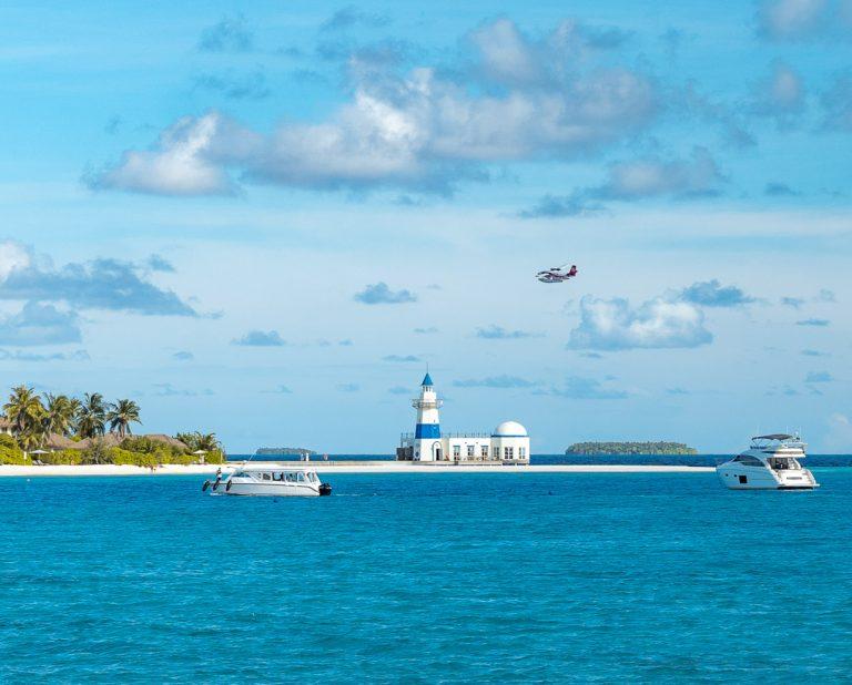 IC Maldives 68 768x618 - REVIEW - InterContinental Maldives
