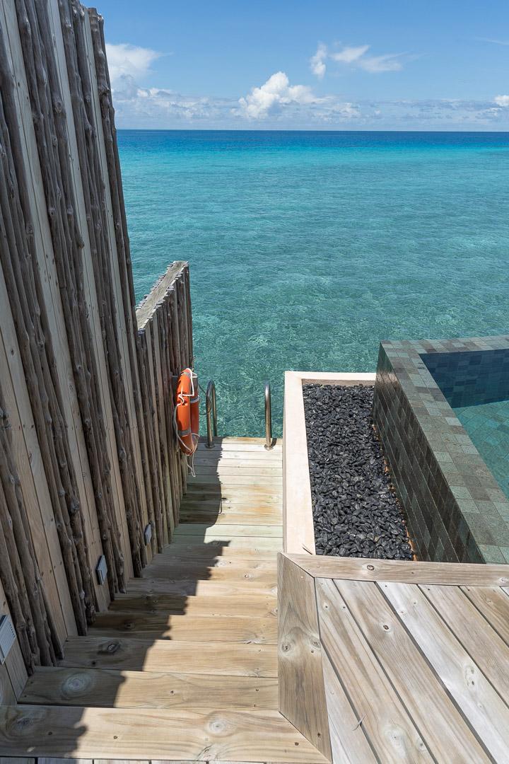 IC Maldives 70 - REVIEW - InterContinental Maldives