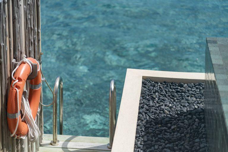 IC Maldives 71 768x512 - REVIEW - InterContinental Maldives