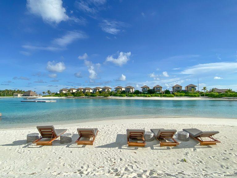 IC Maldives 77 768x576 - REVIEW - InterContinental Maldives