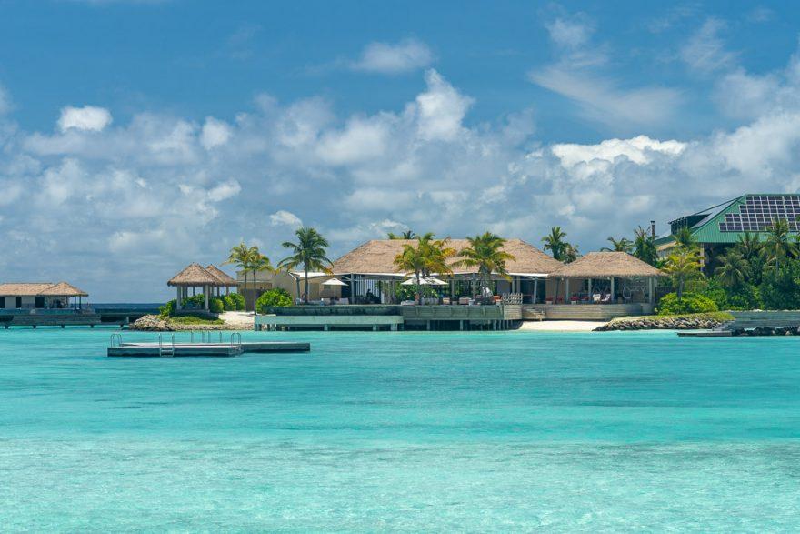 IC Maldives 78 880x587 - REVIEW - InterContinental Maldives