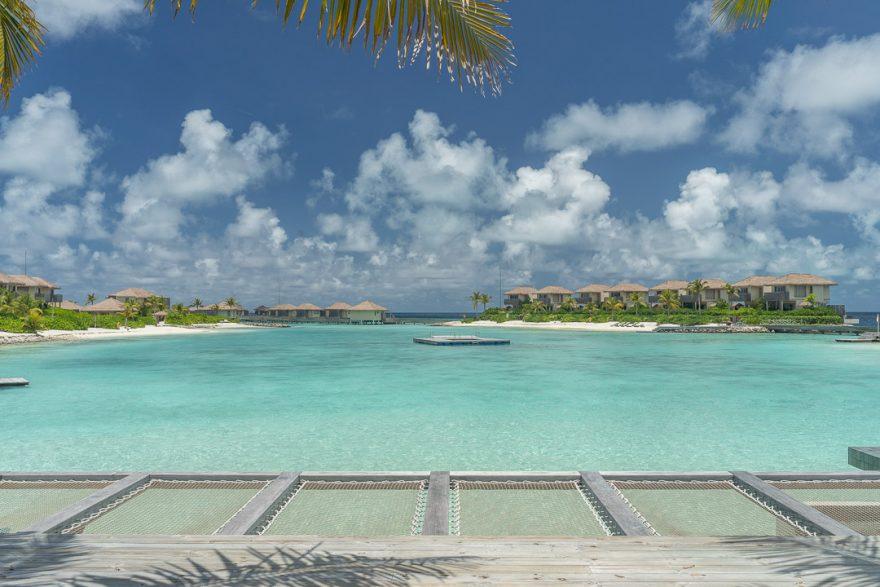 IC Maldives 86 880x587 - REVIEW - InterContinental Maldives