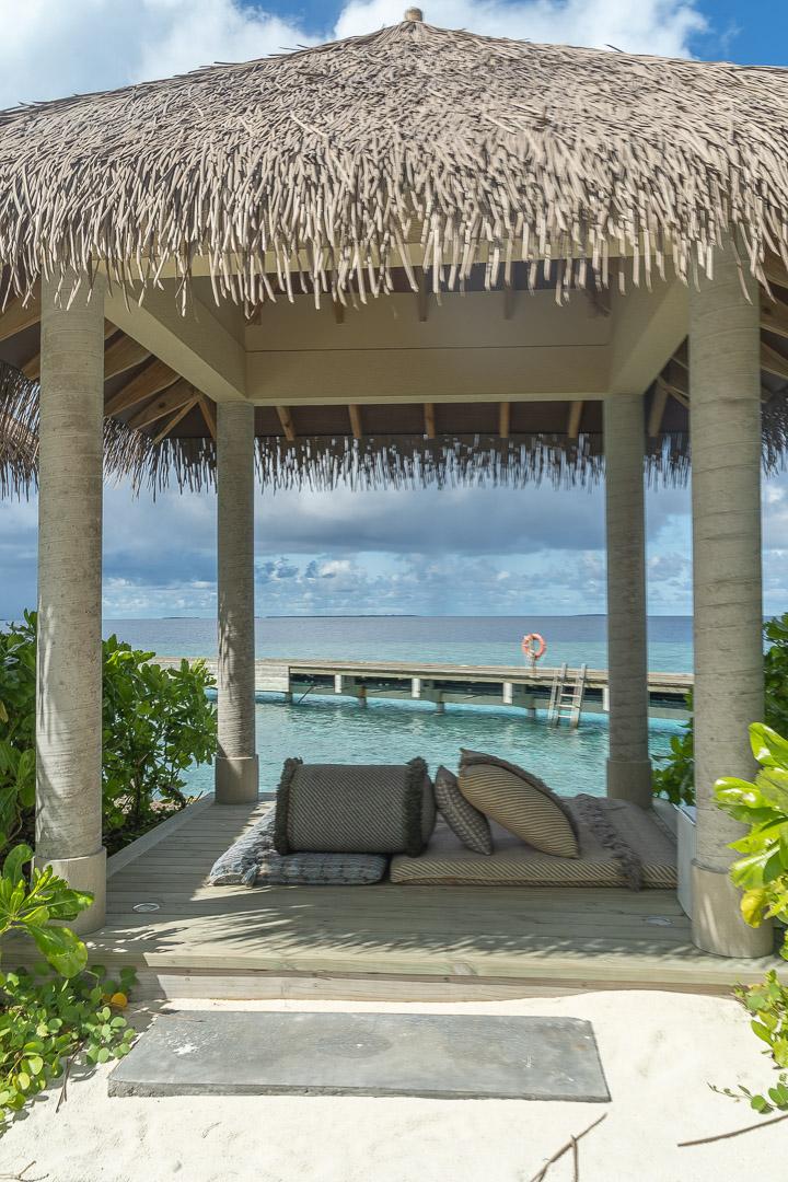 IC Maldives 90 - REVIEW - InterContinental Maldives