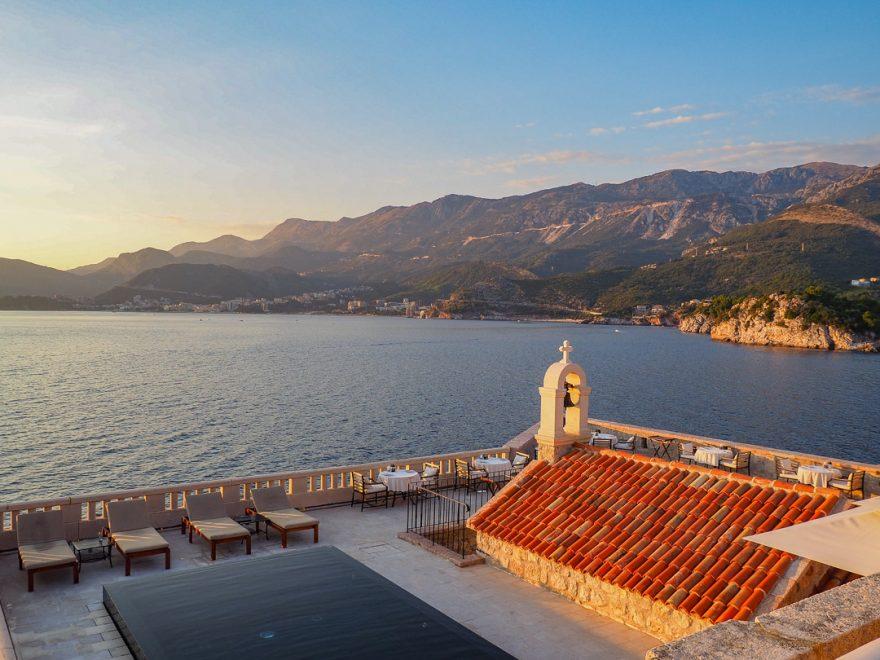 Aman Sveti Stefan 106 880x660 - REVIEW - Aman Sveti Stefan (Montenegro)