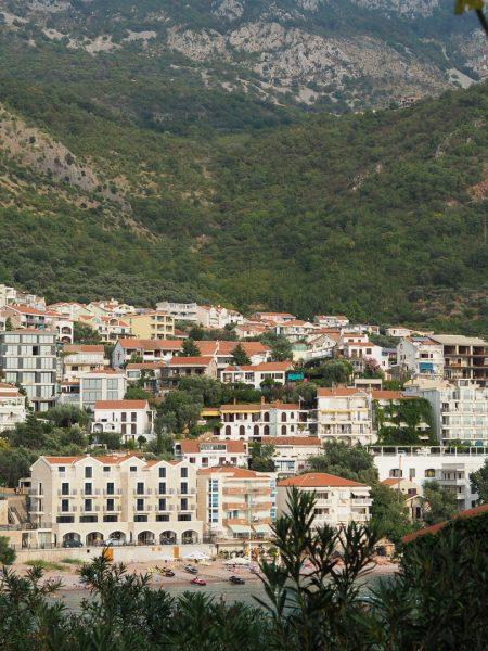 Aman Sveti Stefan 12 450x600 - REVIEW - Aman Sveti Stefan (Montenegro)