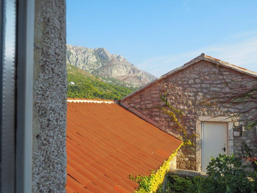 Aman Sveti Stefan 43 880x660 - REVIEW - Aman Sveti Stefan (Montenegro)