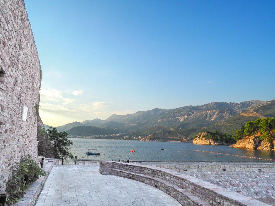 Aman Sveti Stefan 5 880x660 - REVIEW - Aman Sveti Stefan (Montenegro)