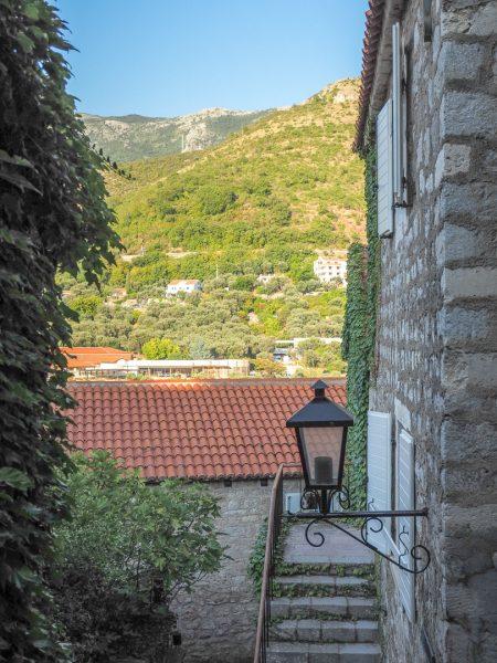 Aman Sveti Stefan 8 450x600 - REVIEW - Aman Sveti Stefan (Montenegro)