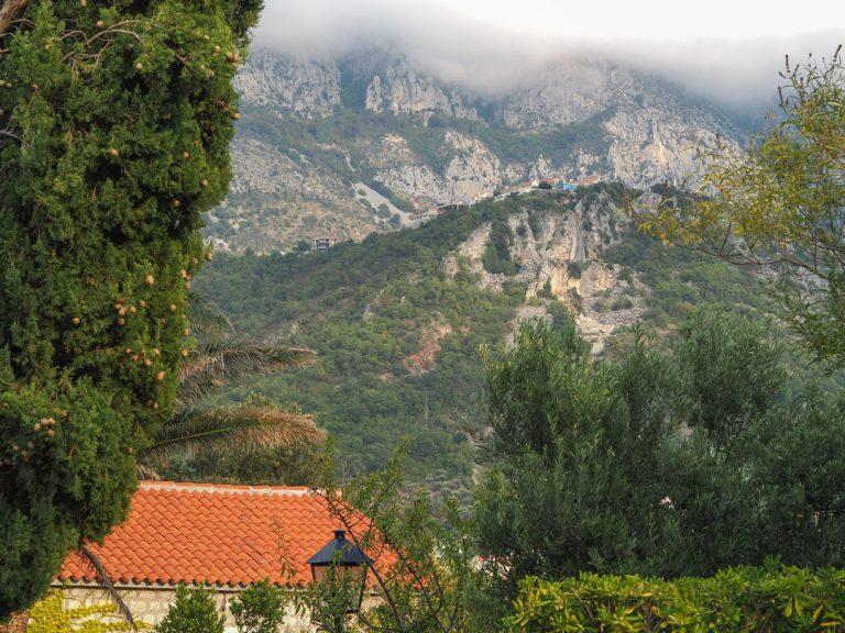 Aman Sveti Stefan 9 768x576 - REVIEW - Aman Sveti Stefan (Montenegro)