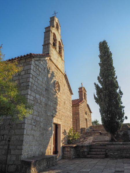 Aman Sveti Stefan 98 450x600 - REVIEW - Aman Sveti Stefan (Montenegro)