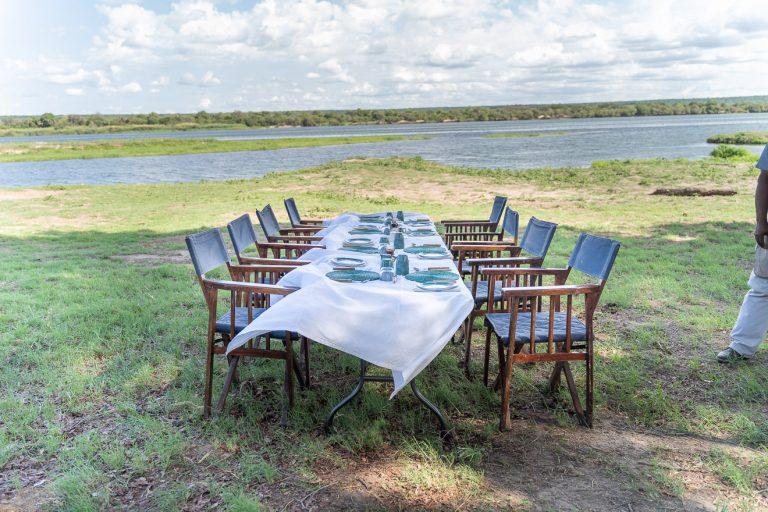 Matetsi 109 768x512 - REVIEW - Matetsi Victoria Falls (Zimbabwe)
