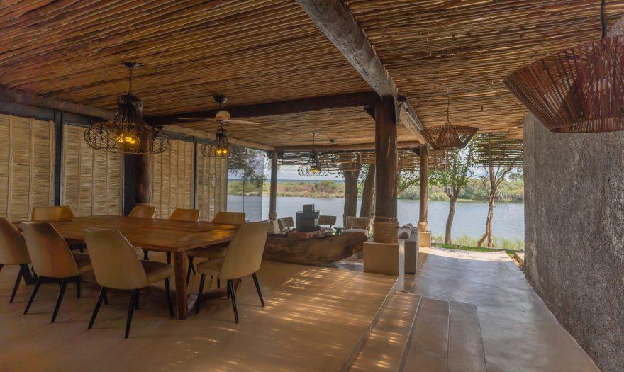 Matetsi 11 880x525 - REVIEW - Matetsi Victoria Falls (Zimbabwe)