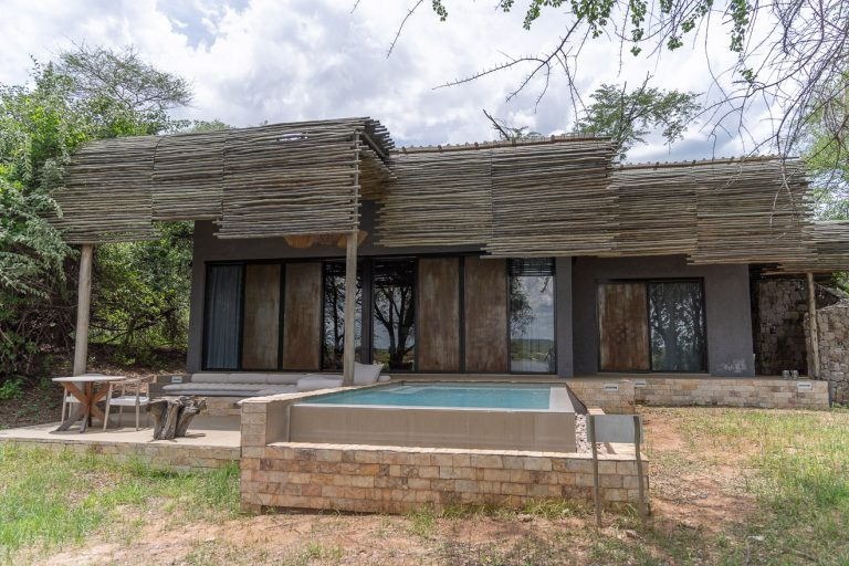 Matetsi 117 768x512 - REVIEW - Matetsi Victoria Falls (Zimbabwe)