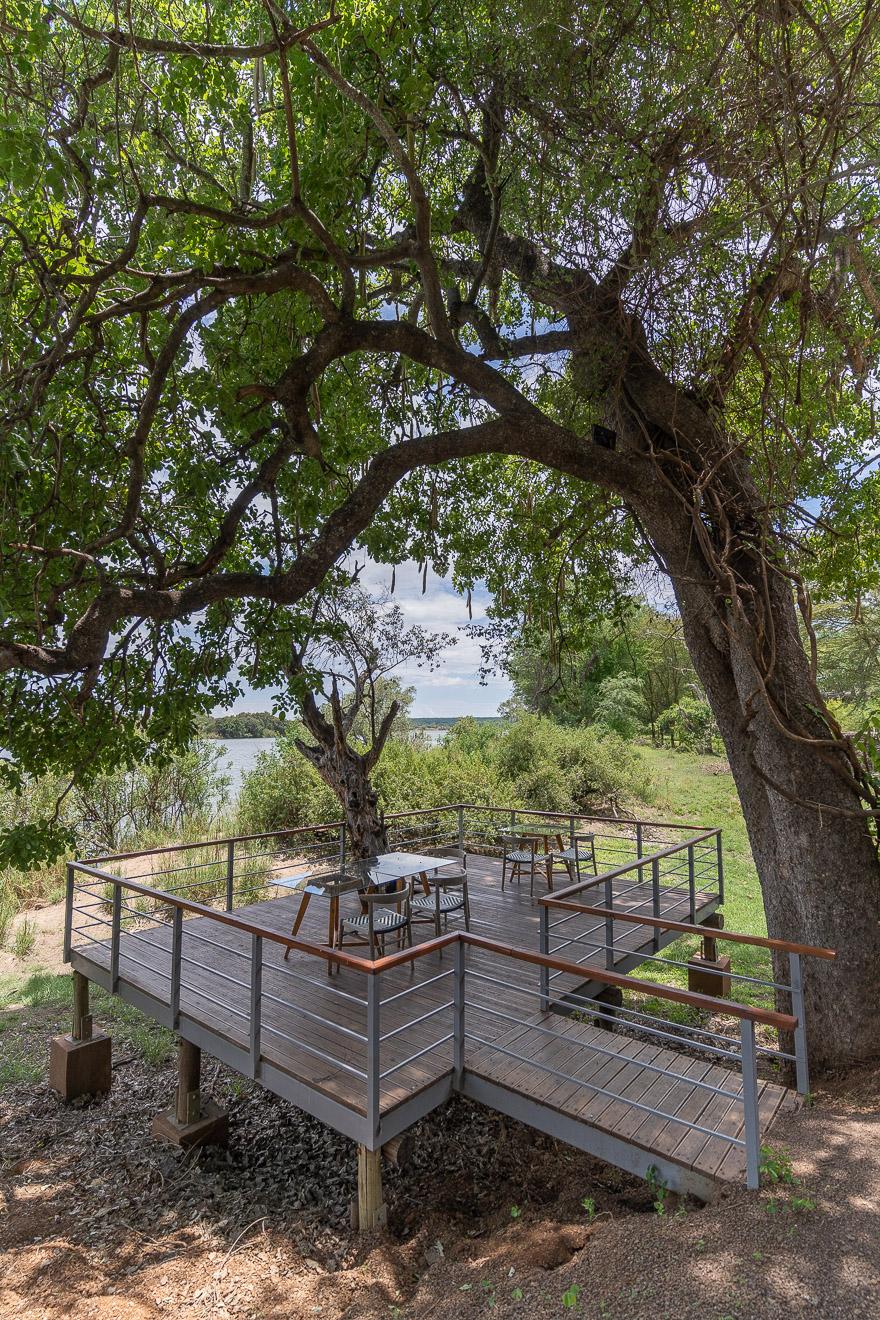 Matetsi 121 - REVIEW - Matetsi Victoria Falls (Zimbabwe)