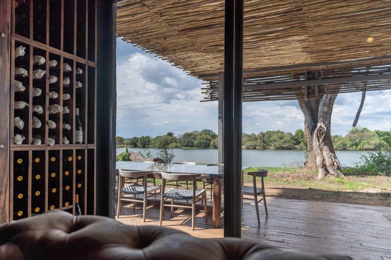 Matetsi 139 768x512 - REVIEW - Matetsi Victoria Falls (Zimbabwe)