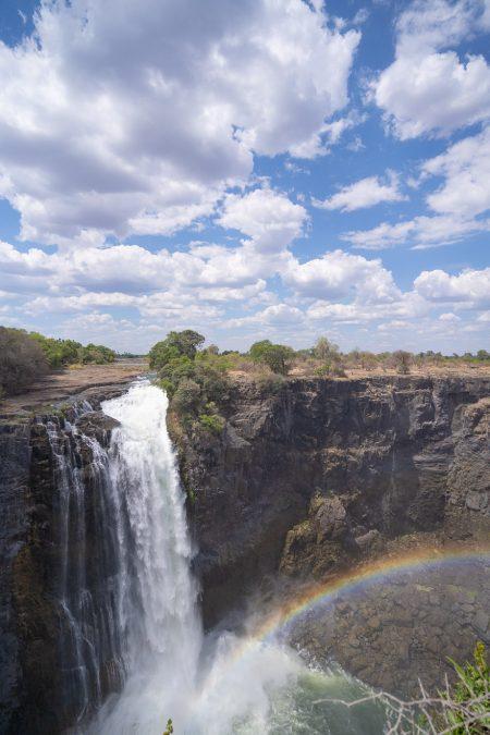 Matetsi 147 450x675 - REVIEW - Matetsi Victoria Falls (Zimbabwe)