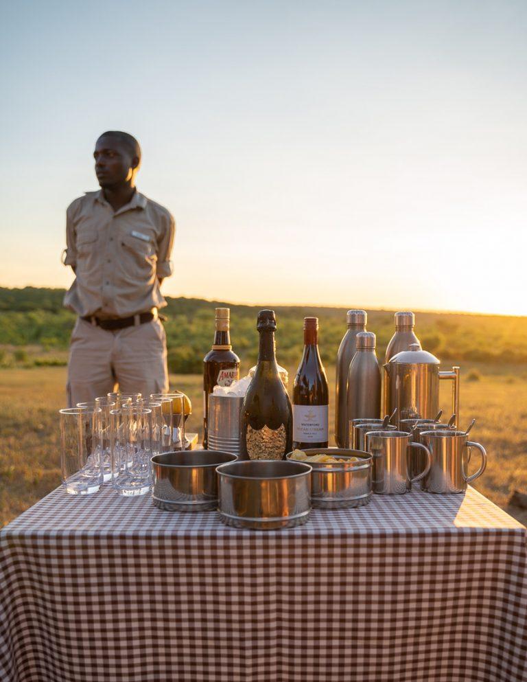 Matetsi 169 768x993 - REVIEW - Matetsi Victoria Falls (Zimbabwe)