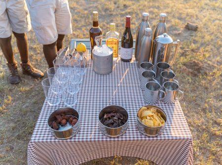 Matetsi 170 450x334 - REVIEW - Matetsi Victoria Falls (Zimbabwe)
